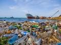 Kerja Sama antara Vietnam dan Negara-Negara Uni Eropa untuk Kurangi Sampah Plastik di Laut Ditingkatkan