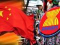 ASEAN Terus Menjadi Mitra Dagang Nomor Satu bagi Tiongkok