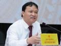 Meningkatkan Kaliber Brand Vietnam dalam Integrasi