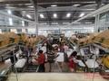 THAGRICO –Teladan Badan Usaha Vietnam yang Turut Menciptakan Lapangan Kerja bagi Warga Kamboja