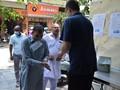 Komunitas Muslim Indonesia di Kota Ha Noi Merayakan Ramadhan di Tengah Pandemi