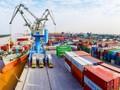 Buenas señales de la recuperación económica en Vietnam