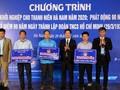 Vietnam fortalece el apoyo a los proyectos de emprendedores jóvenes