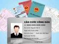El Sistema Nacional de Base de Datos de Población, nuevo avance del proceso de gestión pública en Vietnam