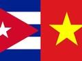 Vietnam se solidariza con Cuba en la superación de las dificultades