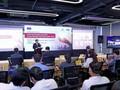 Vietnam presta mayor apoyo a compañías emprendedoras e innovadoras