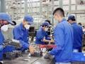 Mercado laboral, factor esencial para la recuperación económica