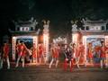 Nueva escena musical vietnamita: combinación entre tradición y modernidad