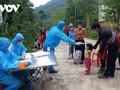 Vietnam anuncia 4.773 casos adicionales de covid-19 mientras Ciudad Ho Chi Minh muestra signos de estabilización y la presión hospitalaria baja
