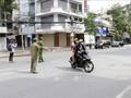 越南南部19个省市按照政府总理第16号指示实施社交距离措施