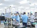 越南的经济表现在东南亚地区名列前茅