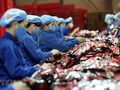 新加坡报刊: 《欧盟-越南自由贸易协定》助力减缓经济衰退