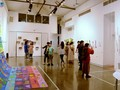 """Exhibition """"Parallel World"""" – a new look at people with autism"""