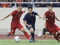 Vietnam to play World Cup qualifiers behind closed doors
