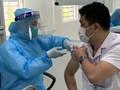 Parlamentsausschuss: 433 Millionen Euro zur Anschaffung von Covid-Impfstoffen