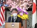 Japan gibt Erklärung zum 5. Jahrestag des Urteils von PCA über das Ostmeer bekannt