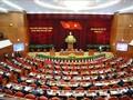 Verstärkung der Maßnahmen zur Ankurblung der Produktion und wirtschaftlichen Entwicklung