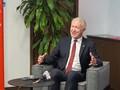 50 Jahre der Beziehungen zwischen Vietnam und der Schweiz: Von Entwicklungshilfe bis zu Win-Win-Situation