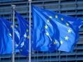 Europa und Maßnahmen zur wirtschaftlichen Erholung und Pandemie-Bekämpfung