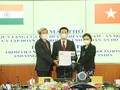 Вьетнам предоставит Индии 100 дыхательных аппаратов
