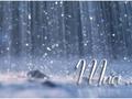 """Lagu-Lagu  bertema """"Hujan"""""""