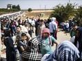 Uni Eropa Bersedia Bekerja Sama dengan Turki tentang Ekonomi dan Masalah Imigrasi