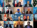 Vietnam Dukung Strategi PBB Membantu Keamanan di Kawasan Danau-Danau Besar di Afrika