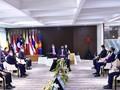 Vietnam Berikan Sumbangan Positif dan Substantif pada KTT Para Pemimpin ASEAN