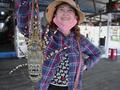 Udang Lobster Binh Ba