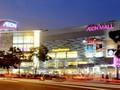 Perkenalan Sepintas tentang Aturan Tertentu tentang Cara Pendirian Pasar Modern dan Pasar Tradisional di Vietnam