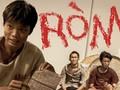 Perkenalan Sepintas tentang Perpustakaan di Vietnam dan Beberapa Film yang Paling Populer di Vietnam