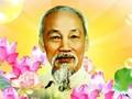 Ho Chi Minh – Namanya Cerah Selama-lamanya