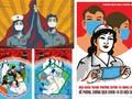 Perkenalam Sepintas tentang Biaya Pengobatan Pasien Covid-19 dan Lawanan Wabah Covid Gelombang Ke-4 di Vietnam