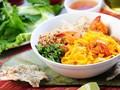 Majalah Inggris Sarankan 9 Makanan yang Harus Dicoba ketika Kunjungi Vietnam