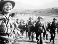 Lagu-Lagu Pujian bagi Prajurit Vietnam