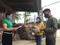 Menaruh Perhatian dan Bantu Warga Etnis Minoritas di Tengah Pandemi Covid-19
