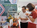 Ho-Chi-Minh-Stadt unterstützt Entwicklung des Startup-Ökosystems