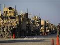Die USA verwirklichen den geplanten Truppenabzug aus Afghanistan