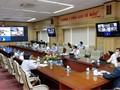 Johnson & Johnson wird den Technologie-Tranfer zur Herstellung von Covid-19-Impfstoffen nach Vietnam überlegen