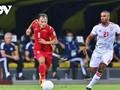 Die vietnamesische Fußballnationalmannschaft nimmt erstmals an der dritten Qualifikationsrunde der WM 2022 teil