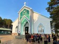 Kein Argument kann die Wahrheit über die Religionsfreiheit in Vietnam verfälschen