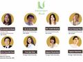 """Vietnamesische Studenten gewinnen den ersten Preis beim Wettbewerb """"Social Business Creation in 2021"""" in Kanada"""