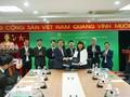 하노이, 관광 부문  IT 활용에 박차