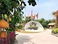 호찌민시 관광을 더욱 풍요롭게 하는 '한눈으로 보는 베트남' 여행단지