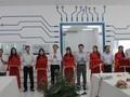 베트남-한국 반도체칩 센터 설립