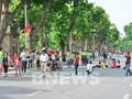 2021년 하노이 관광-음식문화 축제