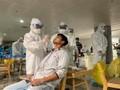 5월 5일 오전 기준, 베트남 코로나19 신규 확진 사례 미발생