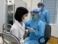 베트남 코로나19 백신 접종, 안전하게 진행