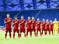 2022 월드컵 예선: 베트남, 인도네시아에 4대 0 대승