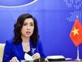 베트남, 국제사회의 코로나19 백신 공유를 환영